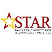 Bay Area STAR