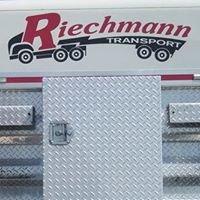 Riechmann Transport, Inc