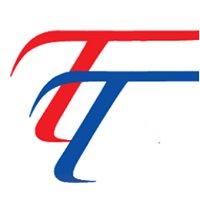 Techno Temp