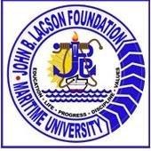 Near Foundation University