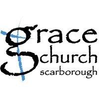 Grace Church, Scarborough