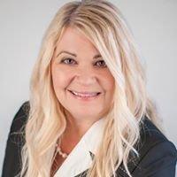Lily Ruggi, Sales Representative - Keller Williams Complete Realty Ltd