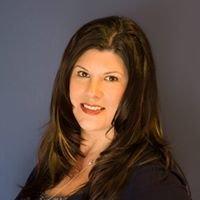 Allstate Insurance Agent: Tina Pasto