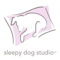 Sleepy Dog Studio