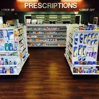North Century Pharmacy
