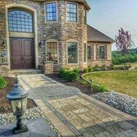 Redstone Landscaping & Hardscape Inc.