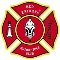 Red Knights Motorcycle Club GA Chapter 26