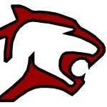 GBHS Panther Booster Club