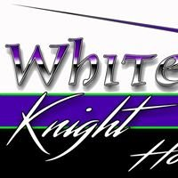 White Knight Manufactured Homes • Real Estate