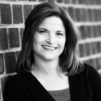 Marcy Cox, Realtor in Cary, NC