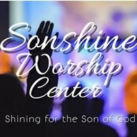 Sonshine Worship Center