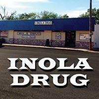 Inola Drug