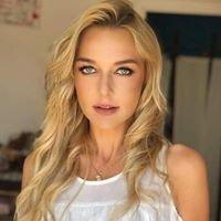 Patricia Beauty
