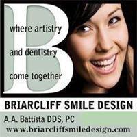 Briarcliff Smile Design