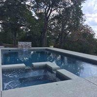 Shiner Pools & Spas LLC