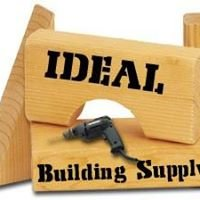 Ideal Building Supply Inc