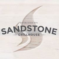 Sandstone Grillhouse