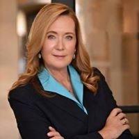 Kathy Brill Burk - Coldwell Banker Real Estate, El Dorado Hills