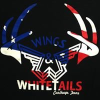 Wings & Whitetails