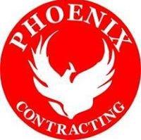 Phoenix Contracting