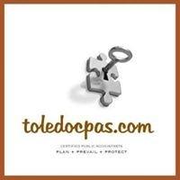 ToledoCPAs.com