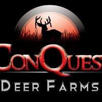 ConQuest Farms