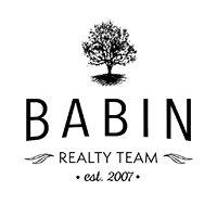 Babin Realty Team