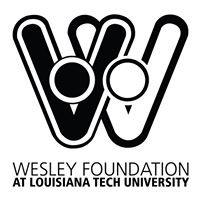 LA TECH Wesley Foundation