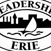 Leadership Erie Class of 2012