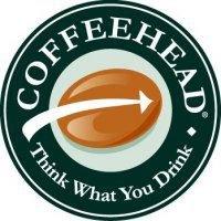 Coffeehead & Kimmie's Goodies