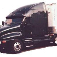 G. T. Motor Express, Inc.