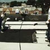 HK and Son Roofing Inc