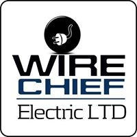 WireChief Electric