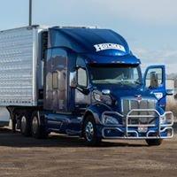 Holman Transportation Services, Inc