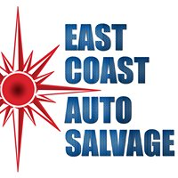 East Coast Auto Salvage Inc.