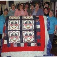 Arena VFW & Ladies Auxiliary Post 9336