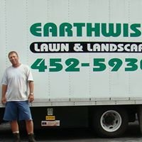 Earthwise Lawn and Landscape LLC