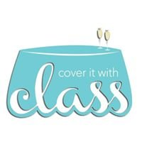 Cover It With Class