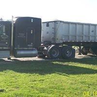 Westerhold Trucking