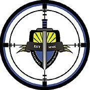 On-Sight Tactical Training Institute