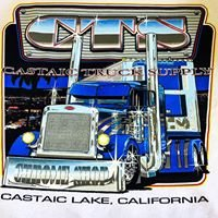Castaic Truck Supply