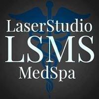LaserStudio & MedSpa
