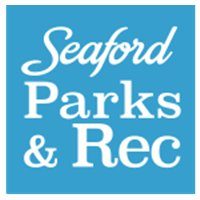 Seaford Department of Parks & Recreation