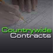 Countrywide Contracts