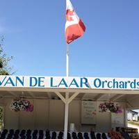 Van de Laar Orchards