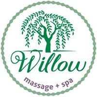 Willow Massage + Spa