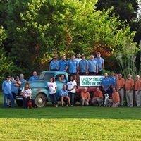 Jim Raysik Chrysler-Dodge-Jeep & Gmc Trucks