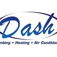 Dash Plumbing & Rooter