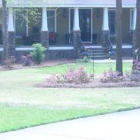 A.M. Lawn Services LLC