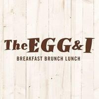 The Egg & I Restaurants